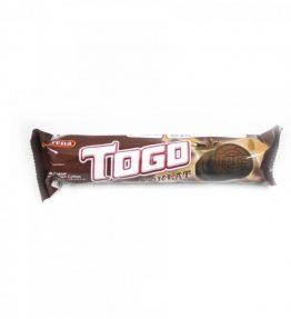 Serena Togo Coklat