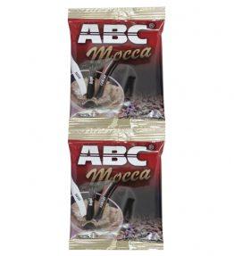 Kopi ABC Mocca