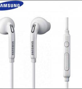 Headset Samsung Original EO-GS