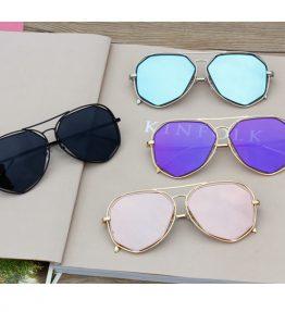 Kacamata Anti UV Fasion Keren