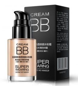Bioaqua BB Cream Anti Air