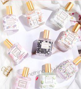 Parfum Minyak Wangi Maycreate