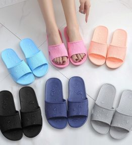 Sandal Selop Rumah Anti Air