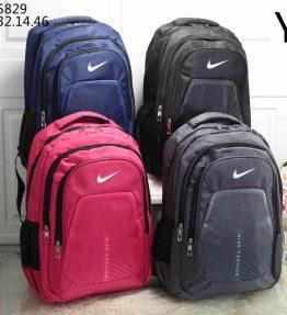 Tas Ransel Nike Fashion Polos