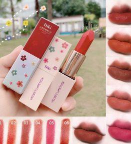 Lipstick Matte DIKI