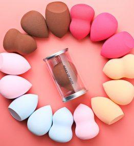Spons Puff Kosmetik Beauty Blender