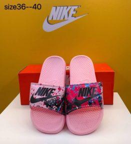 Sandal Selop Nike