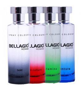Bellagio Spray Cologne