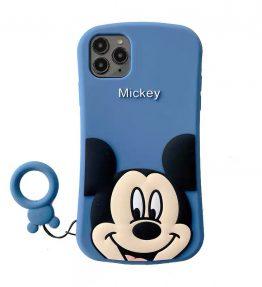 Casing HP VIVO Y50 Mickey