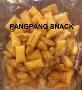 Cemilan Pangpang Snack